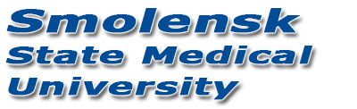 Smolensk State Medical University: MCI & WHO approved university from Russia